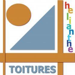 Toitures  Dakwerken Helianthe